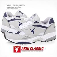 "Korea Brand -""AKIII CLASSIC""/XF-1/Wholesale Unisex Running Fashion Shoes"