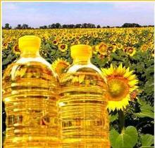 Best quality refined sunflower oil price from Ukraine