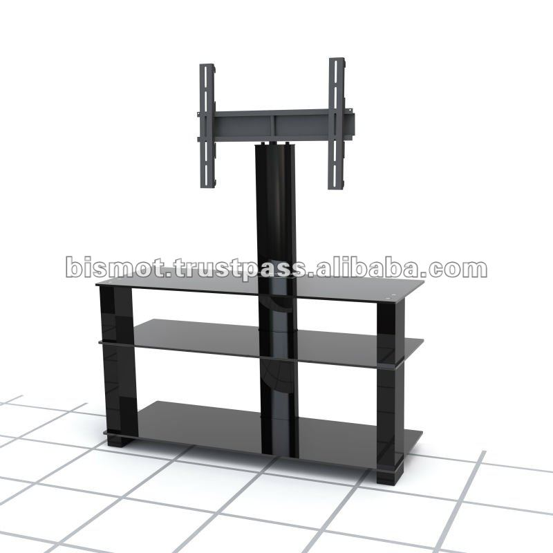 ROCK STAR LCD TV STAND