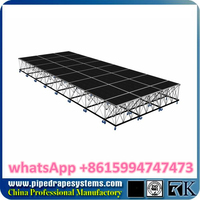 portable mobile festival stage for sale,electronic retail stores