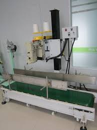 Bag closing Machine Pedestal