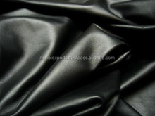 upholstery sofa leather