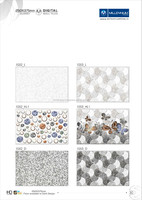 Decorative wall tiles/Kitchen/Bathroom wall tiles Design