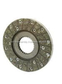 massey ferguson tractor parts BRAKE DISC DRY TYPE (7 0) 183515M91 183515M92 3609098M1 1021314M91 1021314M92 1753117M91 1810335M9