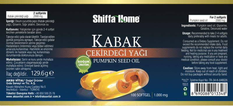 Best Natural Product For Bph
