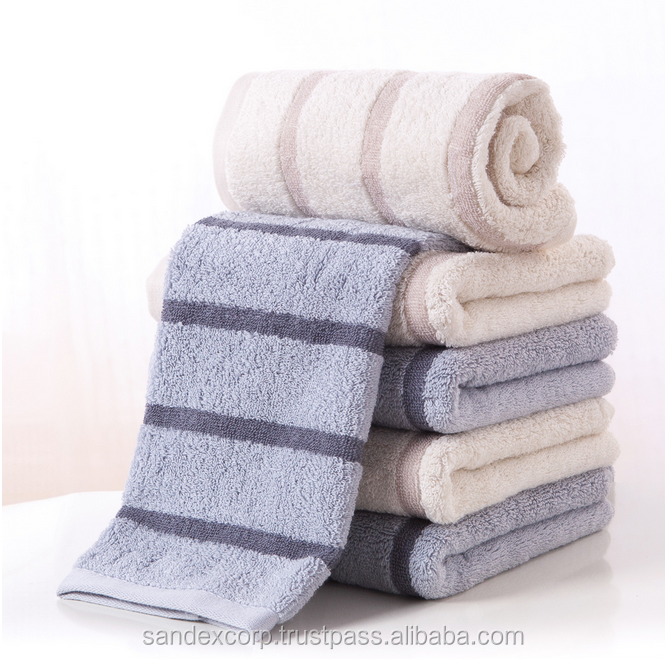 velcro bath towel