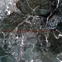 BLACK ZEBRA MARBLE TILES FOR FLOORS