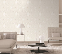 2015 new modern design wallpaper for home decoration wallpaper