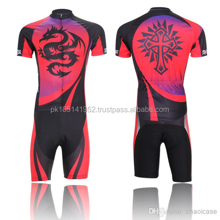 Cycling clothing 2015/Accept OEM sample order custom bike jersey,coolmax cycling shirts,high quality cycling uniform with very g