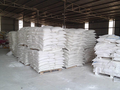 CaCo3 Viet Nam High Quality - 98,5% purity