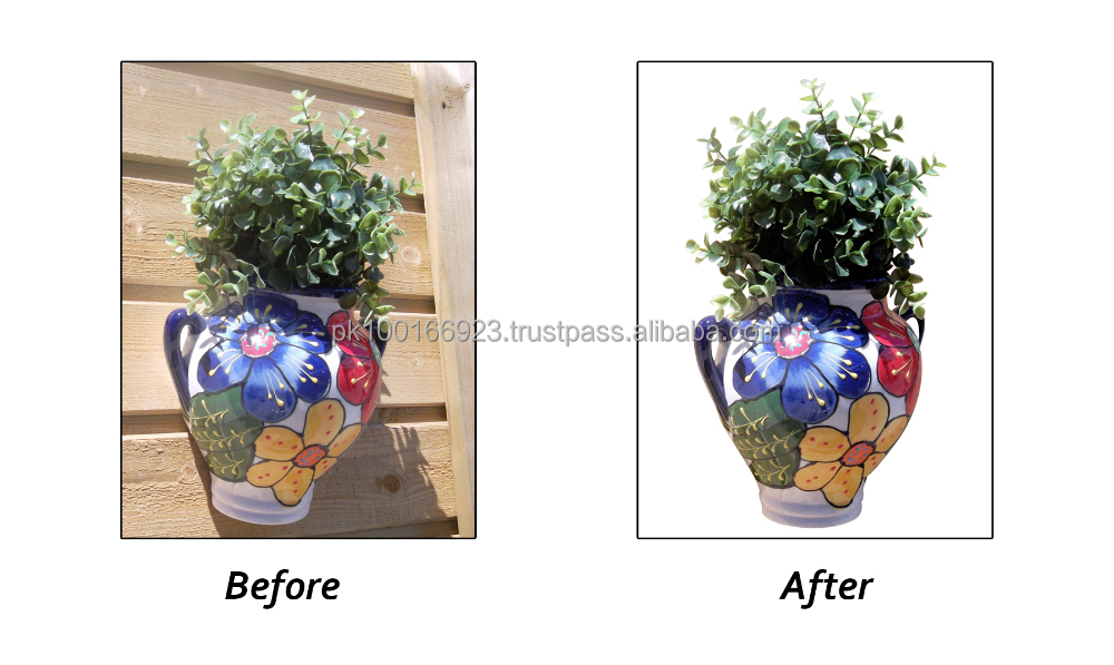 Photoshop effects editing, photo editing, image editing, background removal, photo merging