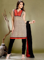 kurti at low price