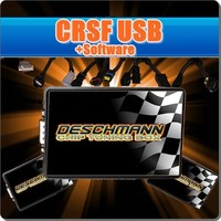 PREMIUM PROFESSIONAL CHIP TUNING BOX NPR ECOMAX 3.0L 150 HP USB+SOFTWARE