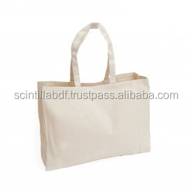 TCC002, Free Shipping, MOQ100pcs,Nature Cotton Canvas Tote Bag,Custom accept