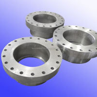 Machining Service casting stamping bending laser cutting GOOD PRICE
