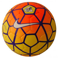 2016 Professional World Soccer Foot Ball