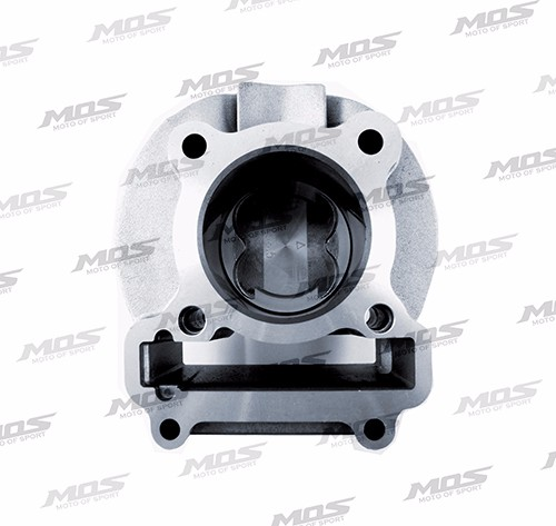 [MOS] High Performance 155cc Big Bore Cylinder Kit 2014 2015 2016 2017 Zuma BWS 125cc series