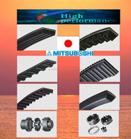 Buy auto top drive belt in China on Alibaba.com