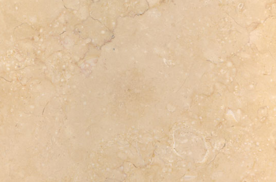 Galala Commercial Marble