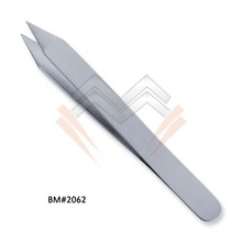 Tweezers For Eyebrows Eyebrow Tweezer Manufacturer MARIG SURGICAL CO