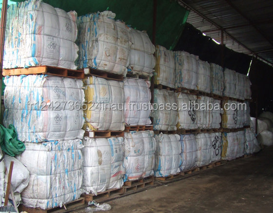 PP Jumbo Bag Scrap forsale at a low rate