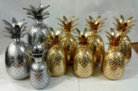 Branding and Promotional Gifts Pineapple