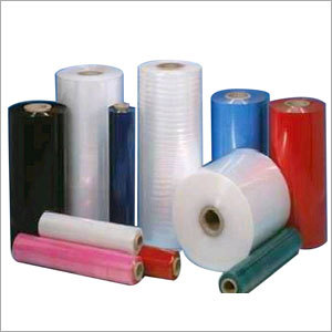stretch wrapping film / Transparent PET stretch film / Soft Polyethylene/PE/LLDPE/PVC cling film/ pvc stretch film for food wrap