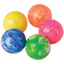 MARBLE BOUNCY BALLS #GS73