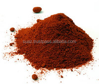 Red Chilli Powder , Spicy chilli powder