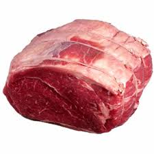 Premium Quality Frozen halal bone and boneless cow Meat for sale