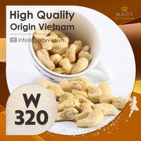 Buy Grade A Raw Cashew Nuts raw vietnam cashew nut for sale with ...