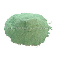 Nickel Carbonate, good quality and better price