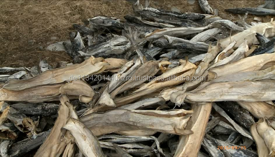 DRIED STOCKFISH ,DRIED STOCKFISH HEADS, DRIED COD FISH