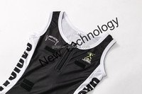 Healong Digital Sublimation Sublimation Transfer Promotion Rugby Shorts