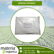 Pure and Natural Stevia (Rebaudioside A 98%/Reb A98%)