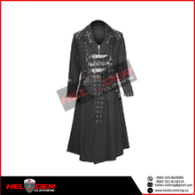 Gothic Clothing / men Gothic clothing / women Gothic clothing
