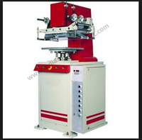 Hot Foil Stamping Machine STM-5000-F (Made In India) Automatic Paper Die Cutting/PVC Ceiling Wall Panel/Transfer Printing