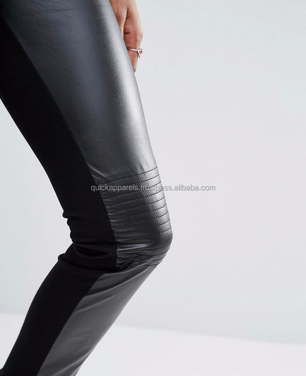 Custom Wholesale Colorful Women's Compression Tights Yoga Pants Absolute Workout leggings