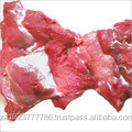 CATTLE BUFFALO RABBIT HORSE FRESH LAMB MEAT VERY HIGH GRADE Hot Sales