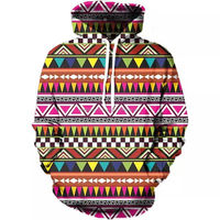 Custom Made High Quality Hoody OEM