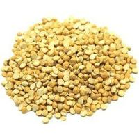 Top Quality Bengal Gram Dal (Chana Dal)