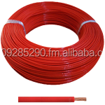 Manufacturer of House wiring Electrical cable