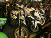 Used Japanese Motorcycles