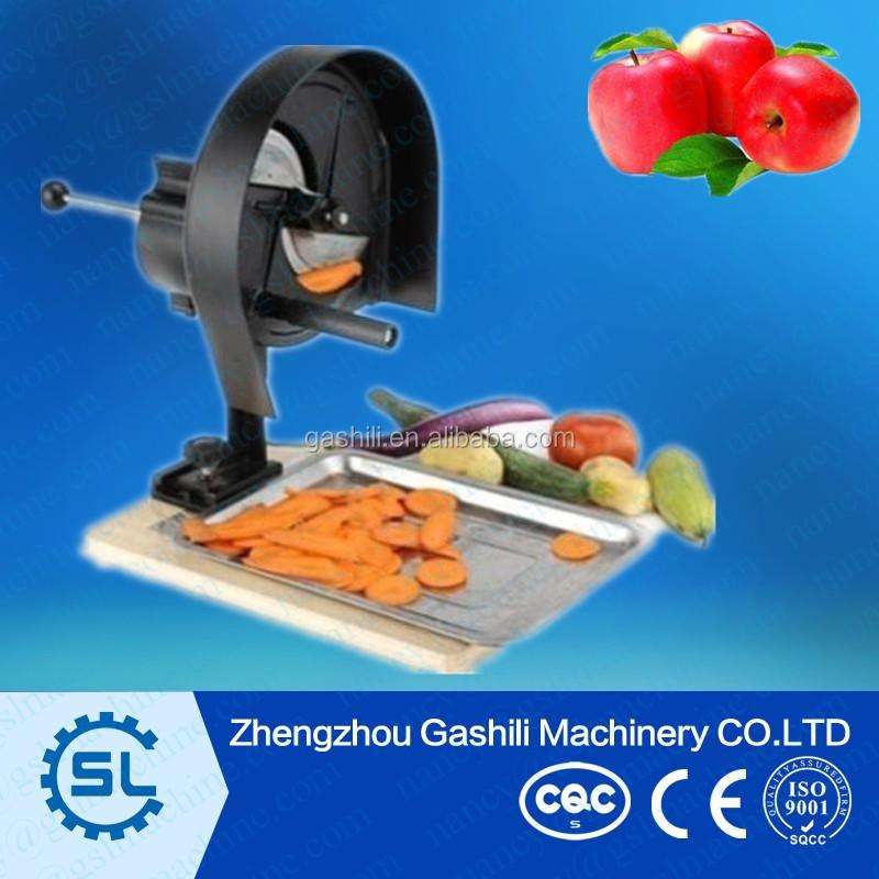 home slicer machine