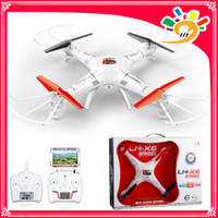 Best rc uav helicopter quadcopter drones for sale
