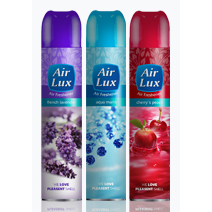 AirLux Air Freshener