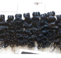 Full Cuticle donor Top Grade 7A 100% Virgin Brazilian hair weave Unprocessed Wholesale 100 pure virgin Human hair