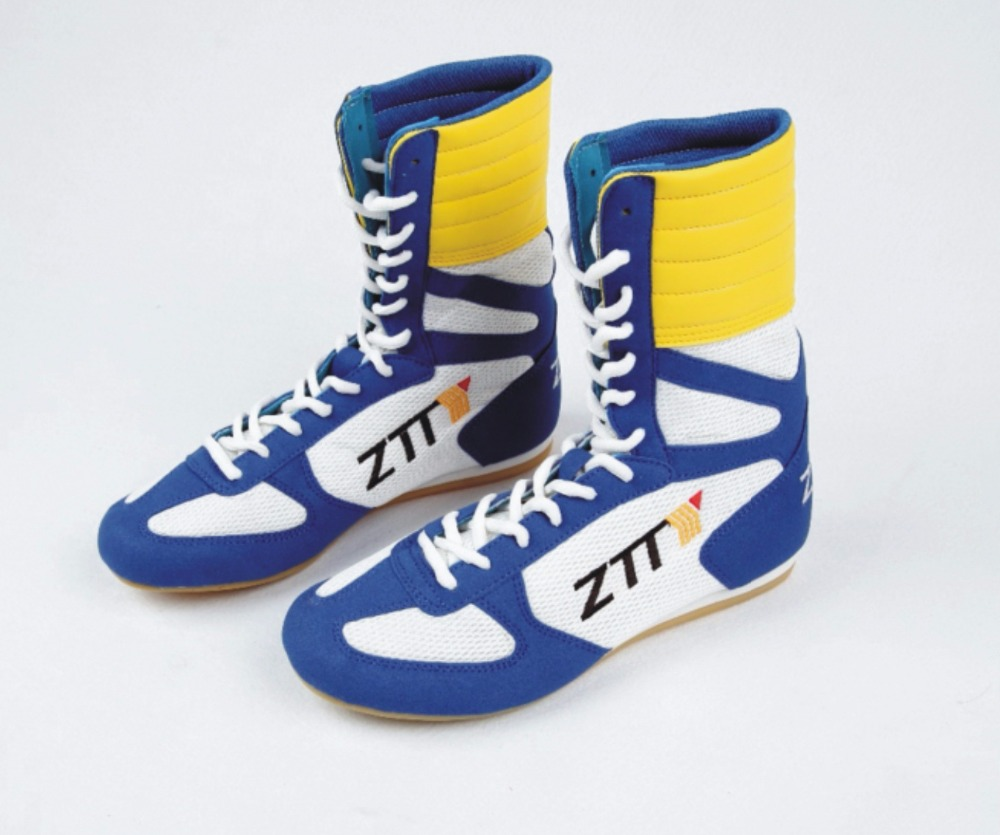 boxing shoes custom made boxing shoes