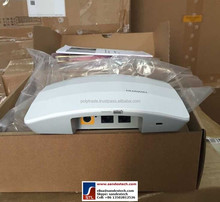 HUAWEI AP5010 Access Point Indoor AP AP5010SN-GN AP5010DN-AGN 2 x 2 MIMO 2.4 GHz 5 GHz bands