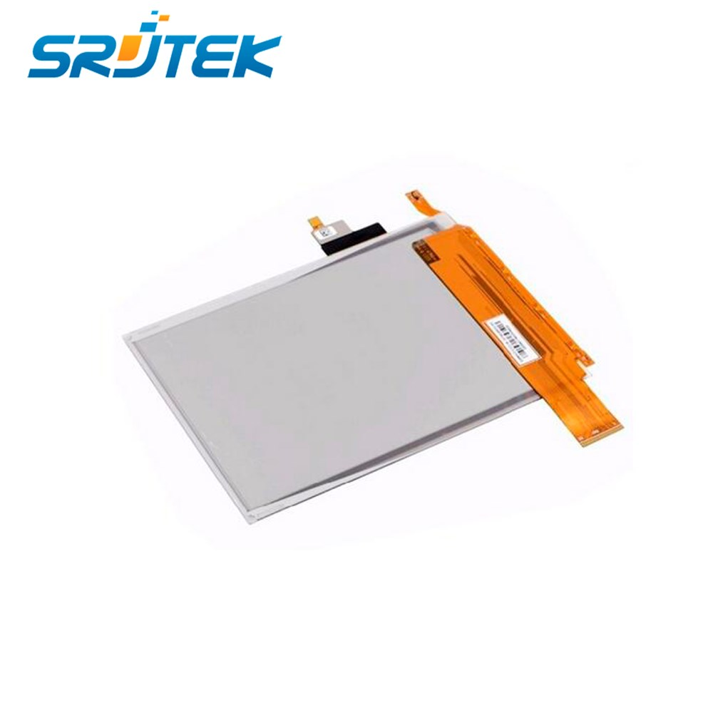 ED060XC3(LF)C1-00 e-link LCD Display Screen for Amazon KINDLE Paper-white Digma s675 Onyx BOOX C67ML Magellan2